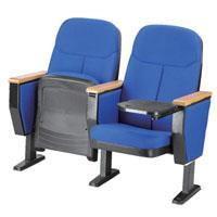 多媒体排椅